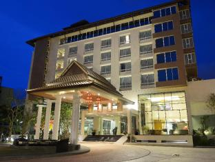 /ms-my/buri-sriphu-boutique-hotel/hotel/hat-yai-th.html?asq=jGXBHFvRg5Z51Emf%2fbXG4w%3d%3d