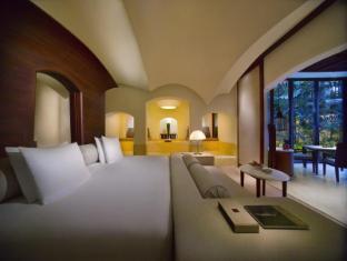 The Barai Suites and Spa at Hyatt Regency Hua Hin