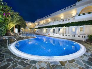 /axos-hotel/hotel/crete-island-gr.html?asq=vrkGgIUsL%2bbahMd1T3QaFc8vtOD6pz9C2Mlrix6aGww%3d