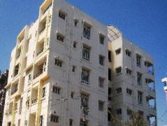 Swan Suites Raghuram Heights