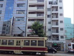 Nagasaki Town Hotel