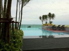 Thanyalak@The Gallery Condominium | Thailand Budget Hotels