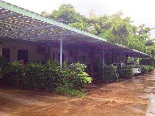 Baan Rak Sa Bai Resort