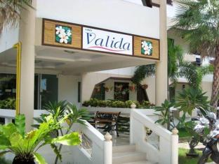 Valida Resort & Apartment