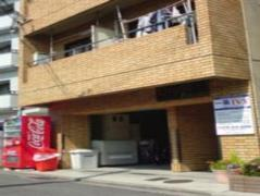 Daily Apartment House Ichijo IVY - Japan Hotels Cheap