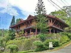 Hotel in Philippines Tagaytay | AXB Tagaytay Home for Rent