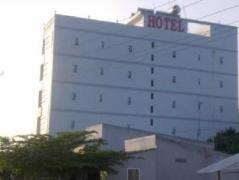 Trung Luong Hotel 2 | Cheap Hotels in Vietnam