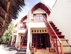Soundwaves Resort | Indonesia Budget Hotels