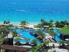 MGM Grand Sanya | China Budget Hotels