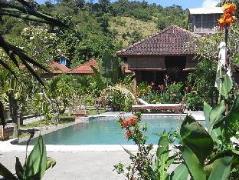 Bali Citra Lestari Cottages   Indonesia Hotel