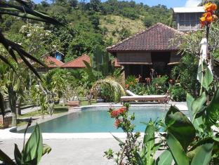 Bali Citra Lestari Cottages