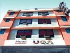 Hotel in India | Hotel USA