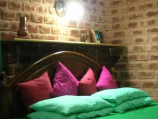 /primate-centre-lodge/hotel/polonnaruwa-lk.html?asq=jGXBHFvRg5Z51Emf%2fbXG4w%3d%3d