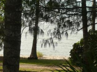 Beachside Holiday Units Whitsunday Islands - okolica