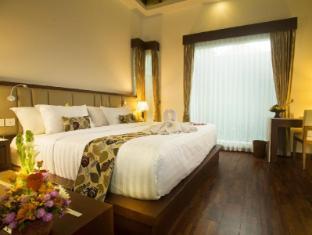 The Astari Villa & Residence Bali - One Bedroom Villa