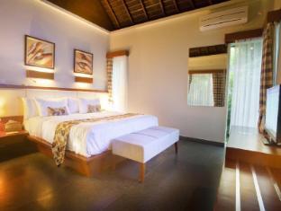 The Astari Villa & Residence Bali - 1 Bedroom Villa