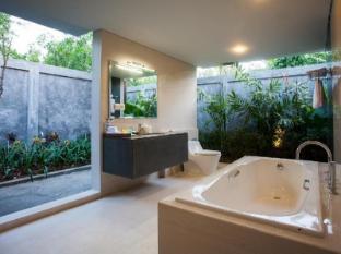 The Astari Villa & Residence Bali - Villa 2 Bedroom
