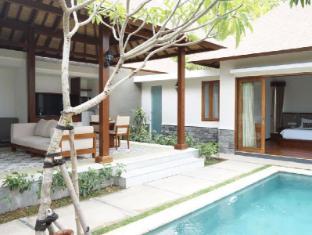 The Astari Villa & Residence Bali - One Bedroom Villas