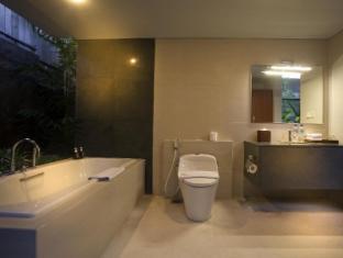 The Astari Villa & Residence Bali - 2 Bedroom Villas