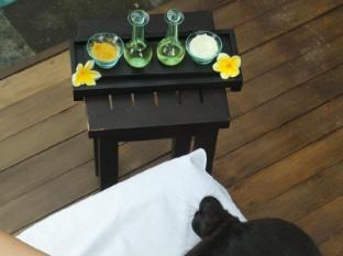 The Astari Villa & Residence Bali - Lestari Spa