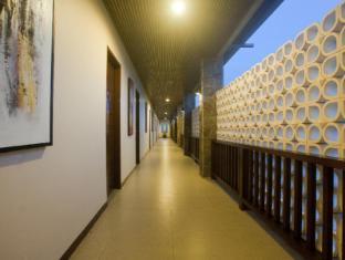 The Astari Villa & Residence Bali - Residence