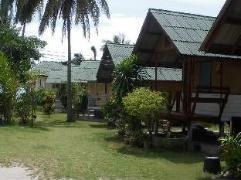 Phangan Villa (Phangan Villa Beach Bungalow) | Thailand Cheap Hotels