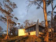 Rocky Hills Retreat: