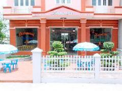 Ann Hotel - Quan Lan Island | Halong Budget Hotels