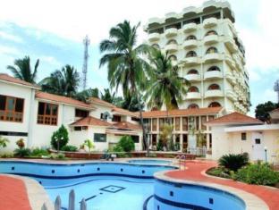 /hotel-singaar-international/hotel/kanyakumari-in.html?asq=jGXBHFvRg5Z51Emf%2fbXG4w%3d%3d