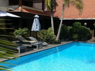 Harmony Inn Yogyakarta