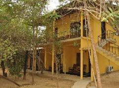 Sigiriya View Resort | Sri Lanka Budget Hotels