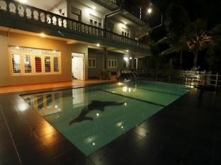 /sv-se/blue-haven-guest-house/hotel/kandy-lk.html?asq=vrkGgIUsL%2bbahMd1T3QaFc8vtOD6pz9C2Mlrix6aGww%3d