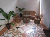 Vivenda Rebelo Homestay: interior