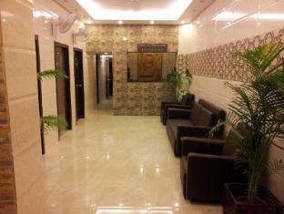 /hotel-varuna/hotel/varanasi-in.html?asq=jGXBHFvRg5Z51Emf%2fbXG4w%3d%3d