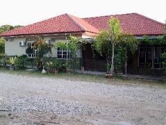 Rahsia Residence Malaysia
