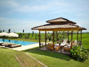 Villa Tangguntiti