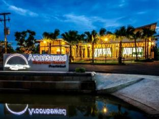 /ja-jp/aroonsawad-riverview-resort/hotel/prachinburi-th.html?asq=jGXBHFvRg5Z51Emf%2fbXG4w%3d%3d