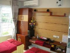 Hai Ngan Hotel | Cheap Hotels in Vietnam