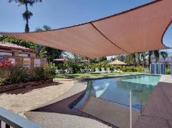 Pyramid Holiday Park Australia