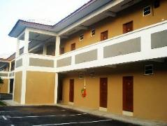 Scout Inn Resort | Malaysia Hotel Discount Rates