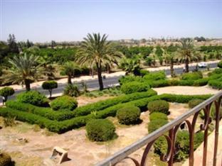 /es-es/dar-dubai-hotel/hotel/marrakech-ma.html?asq=m%2fbyhfkMbKpCH%2fFCE136qZU%2b4YakbQYfW1tSf5nh1ifSgs838uNLxKkTPTuXTayq
