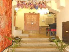 Hotel Jeet Mahal | India Budget Hotels