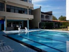 Hotel Honors Club | Sri Lanka Budget Hotels