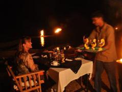 Big Game Camp - Yala | Sri Lanka Budget Hotels