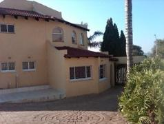 N & A Guest House South Africa