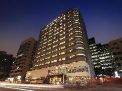 CenterMark Hotel   South Korea Hotels Cheap