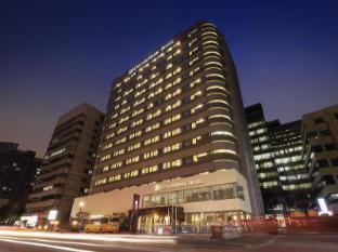 /ko-kr/centermark-hotel/hotel/seoul-kr.html?asq=jGXBHFvRg5Z51Emf%2fbXG4w%3d%3d