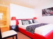 2 magamistuba