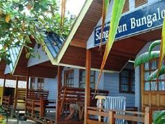 Sang Aroon Bungalow   Koh Chang Hotel Discounts Thailand