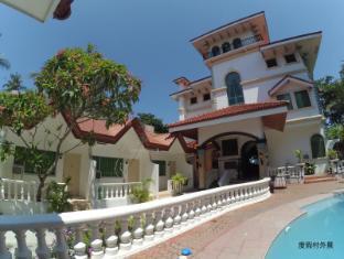 /gracey-dive-resort-restaurant/hotel/dumaguete-ph.html?asq=jGXBHFvRg5Z51Emf%2fbXG4w%3d%3d